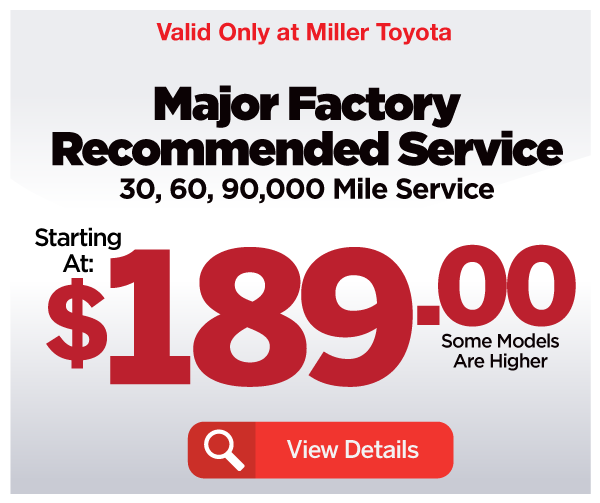 Toyota dealer parts discount coupons