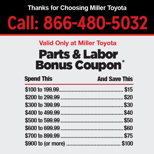 Get our bonus coupon discounts