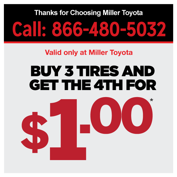 30,000 or 60,000 mile factory service starting at $189.00 plus tax and shop supplies