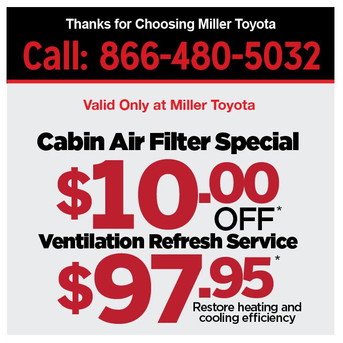 No Charge Check Engine Light Diagnosis