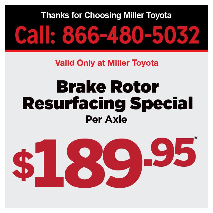 Anti Freeze Drain & Refill $69.95 or BG Anti Freeze System Flush $169.95
