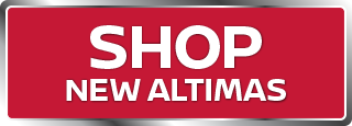 Shop New Altimas