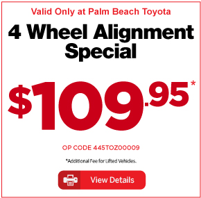 Oil and Filter Special. Conventional oil  $29.95 , Synthetic oil $39.95 Click for details.