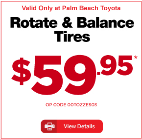 2-Wheel Brake Service with Rotor Resurfacing $189.95. Click for details.
