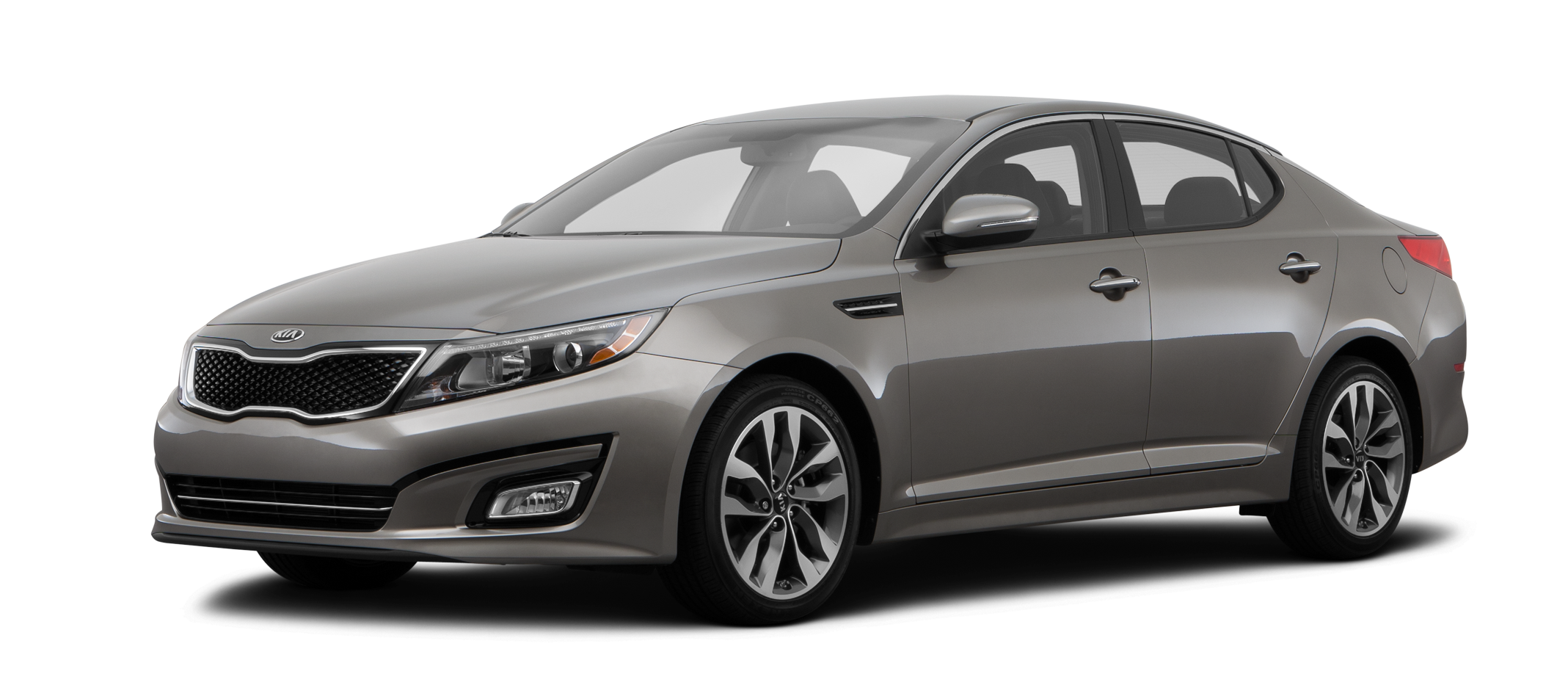 Optima Special. click here to take advantage of this offer