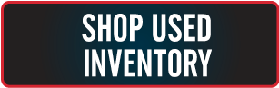 Shop Used Inventory