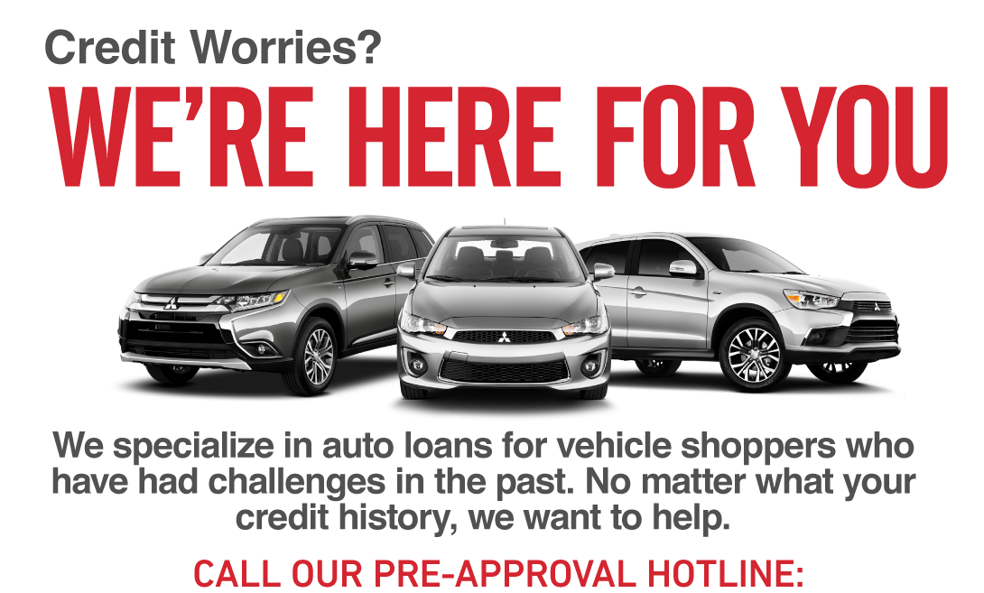 Car Loans In New Orleans