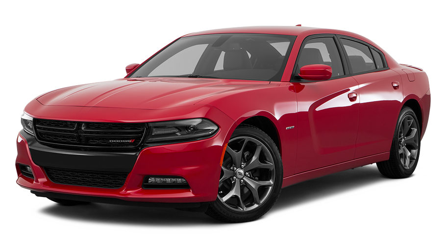 Charger Special - Click Here to Take Advantage of This Offer
