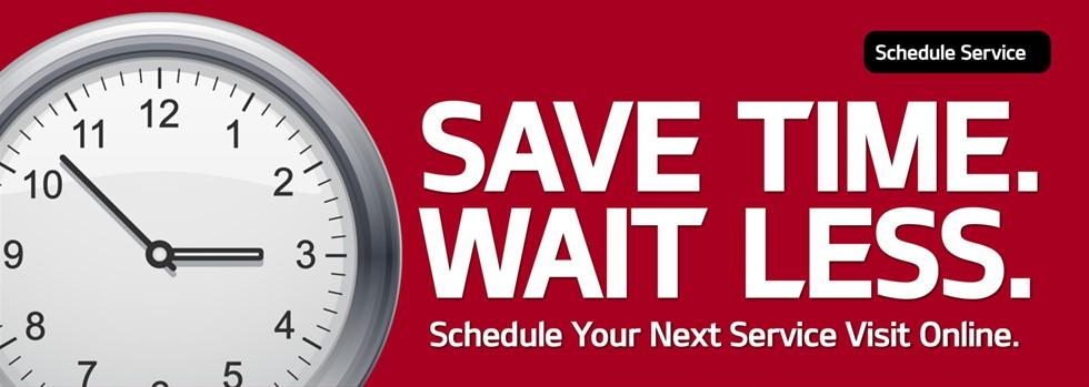 rbk_servicecenter_schedule