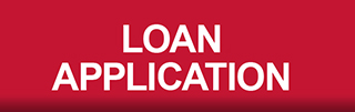 nissan auto loans  drivers   orleans  bad credit