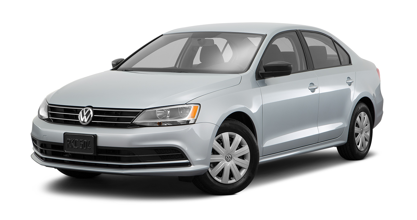 Jetta Special. click here to take advantage of this offer