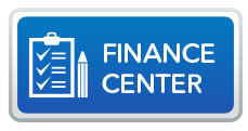 Click here for Finance Center