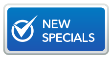 Click Here for New Specials