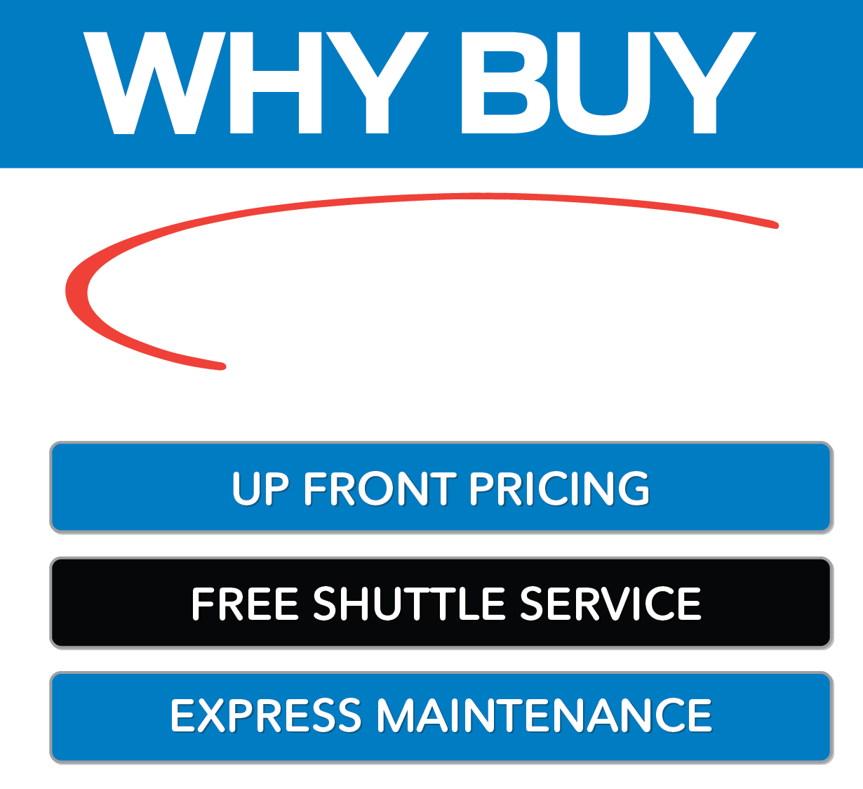Why Buy From Serra Honda O Fallon Honda Car Dealership Near St Louis