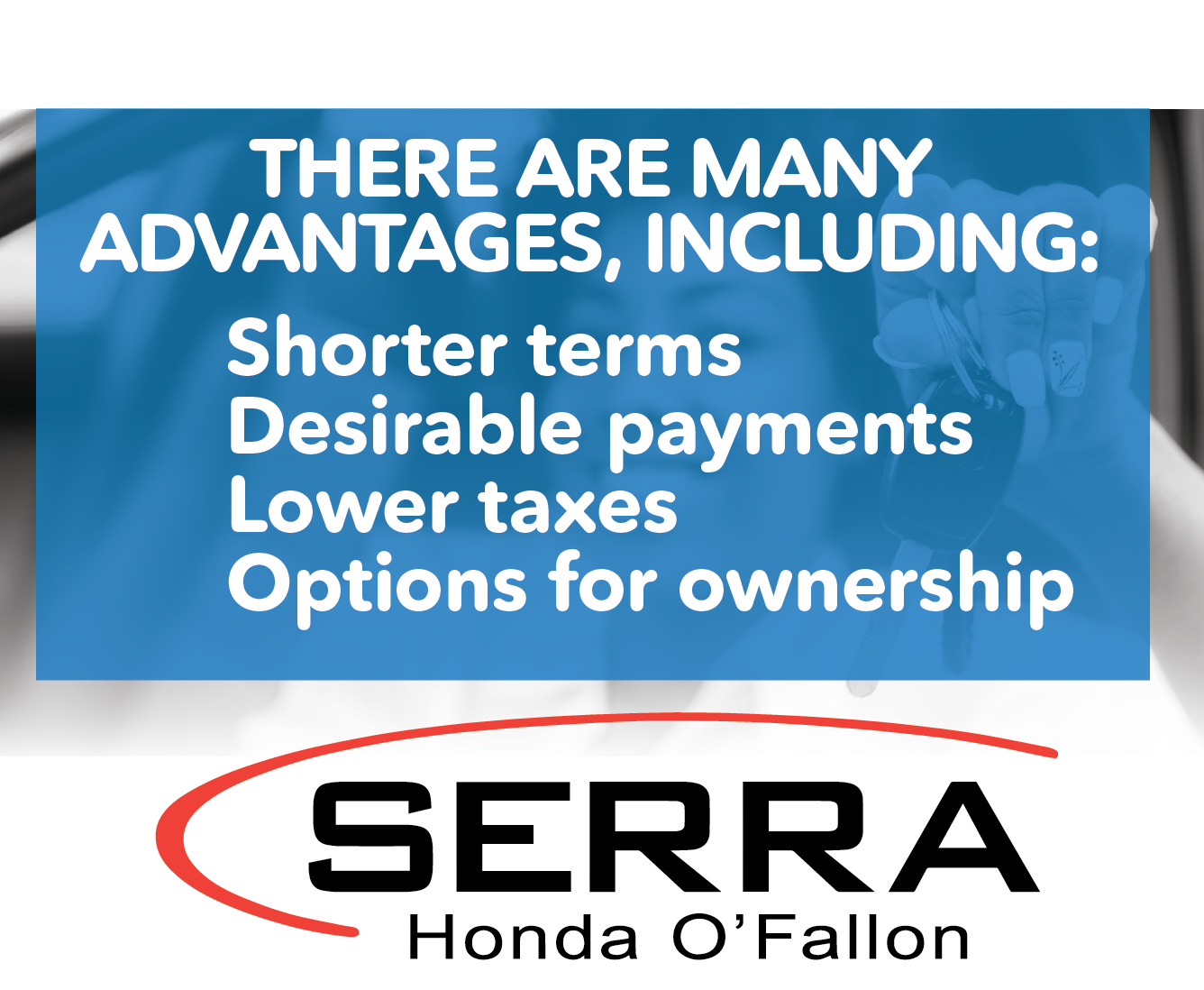 Honda Lease Offers Ou0027Fallon, IL