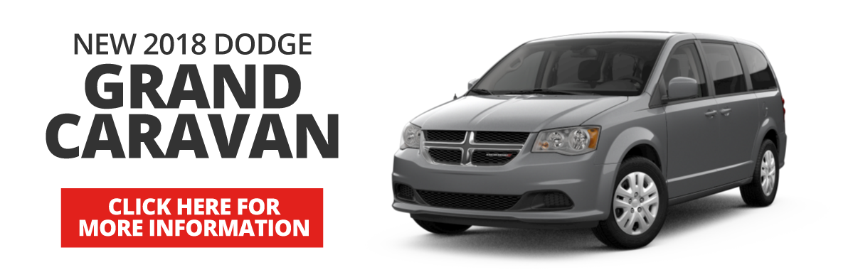 Check out this exciting offer on Dodge Caravans going on now at Tyson Chrysler Dodge Jeep RAM