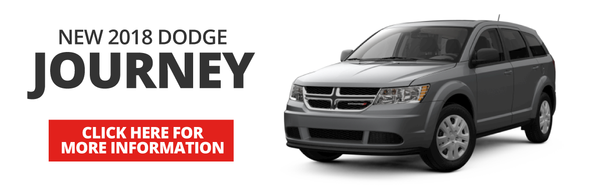 Check out this exciting offer on Dodge Journeys going on now at Tyson Chrysler Dodge Jeep RAM
