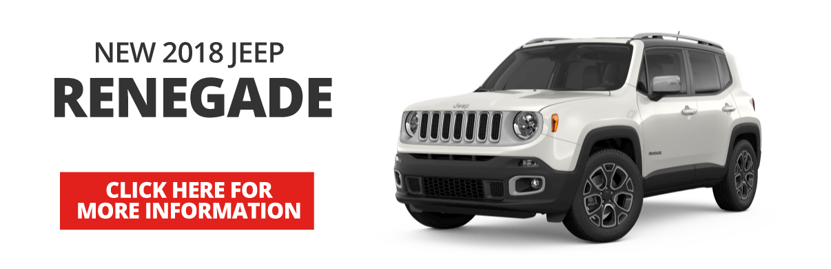 Check out this exciting offer on Jeep Renegades going on now at Tyson Chrysler Dodge Jeep RAM