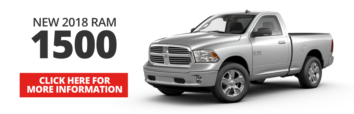 Check out this exciting offer on RAMs going on now at Tyson Chrysler Dodge Jeep RAM
