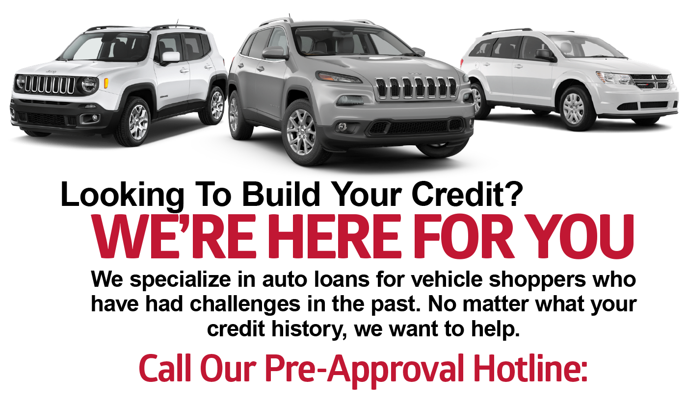 Get approved despite bad or no credit tyson motor company for Tyson motors service hours
