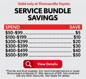 Essential Healthcare Workers Special - 20% off service - Click to View Details