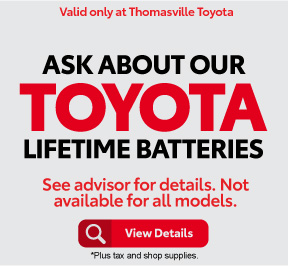 Take Our Free Battery Test Today! - Click to View Details
