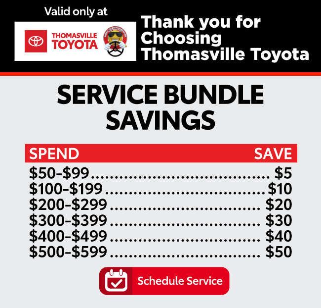 Essential Healthcare Workers Special - 20% off service - Click to Schedule Service