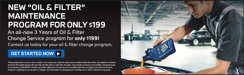 Valid only at United BMW: Alignment Special $159.95. View details.