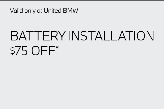 Any recommended service 10% off