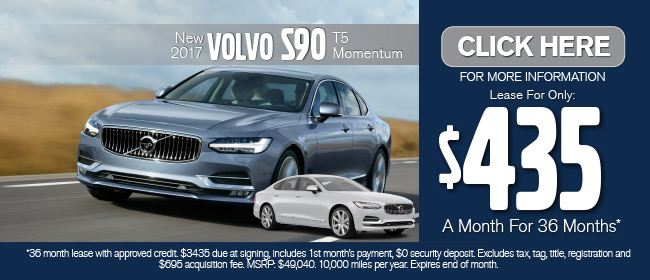 1.9% APR FOR UP TO 60 MONTHS on all 2016 and 2017 Models.