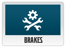 Click here for more info on Brakes