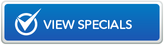 Click Here to View Specials