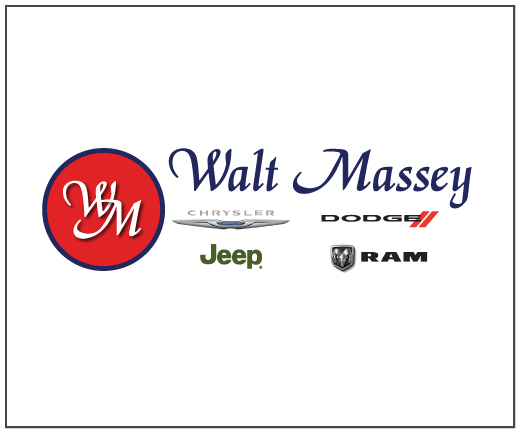 Brake Pad Replacement $229.95 - Click to View Details