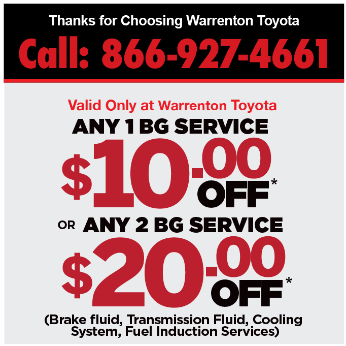 near new oil toyota yoga change homes coupons moosic me pa of coupon