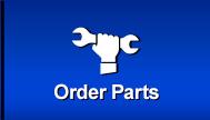 Warrenton Toyota Order Parts Warrenton, VA