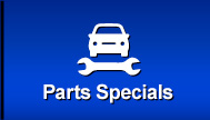 Warrenton Toyota Parts Specials Warrenton, VA