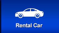 Warrenton Toyota Rental Center Warrenton, VA
