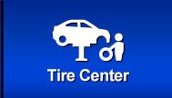 Warrenton Toyota Tire Center Warrenton, VA