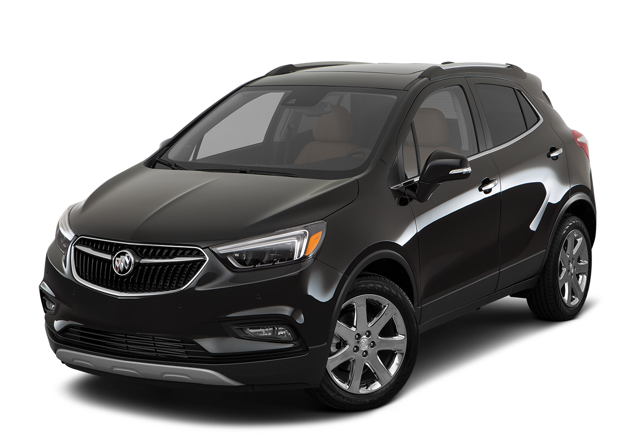 Buick Suv Lease >> Amazing Lease Plans On Buick Encore In Bedford Va