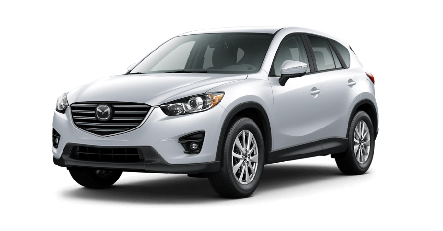 click here to shop Mazda CX-5s