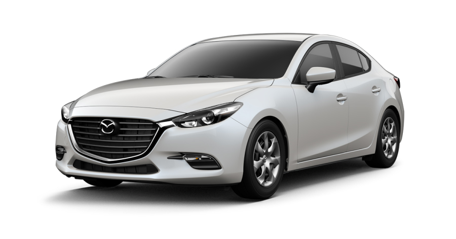 click here to shop Mazda3s