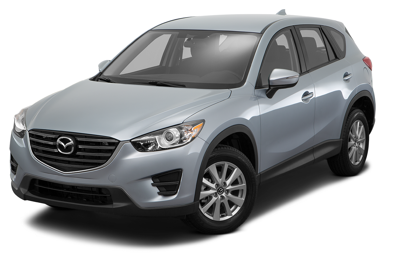 click here to shop CX-5s