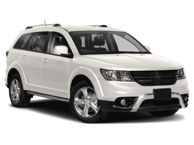 Dodge Journey Special. Click here to take advantage of this offer