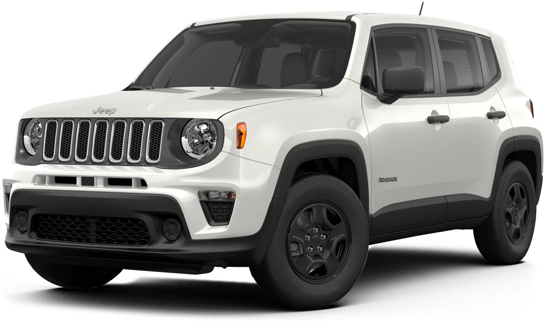 Jeep Renegade Special. Click here to take advantage of this offer