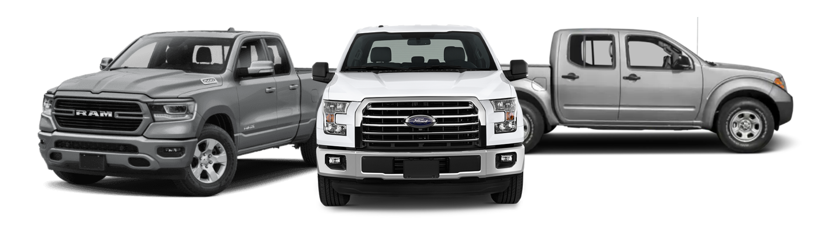 Used Truck Specials Kinston, NC