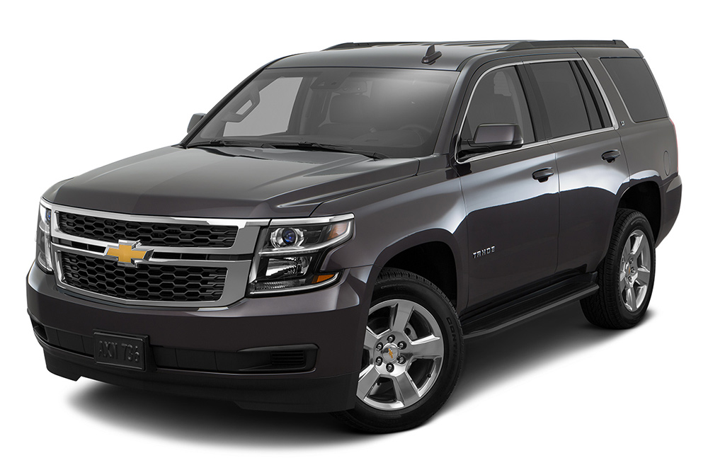 Tahoe deals chevrolet : Football coupon tips for tomorrow