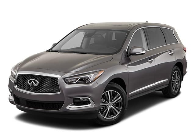 check out the 2019 infiniti qx60 in roanoke, va