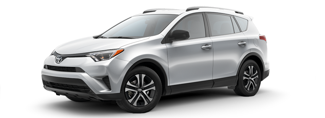 RAV4 Special. Click here to take advantage of this offer.