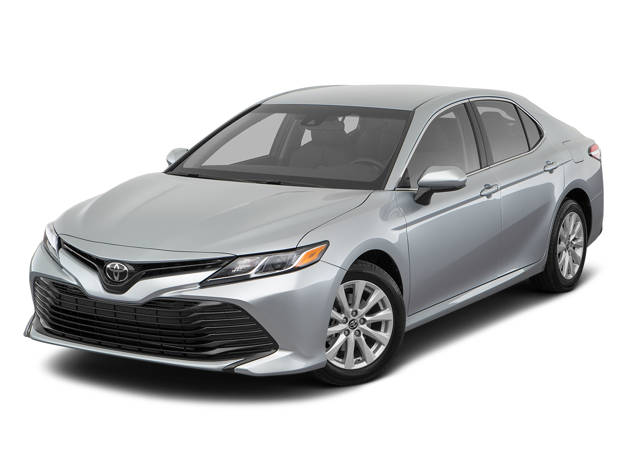 2018 Camry. click here to take advantage of this offer