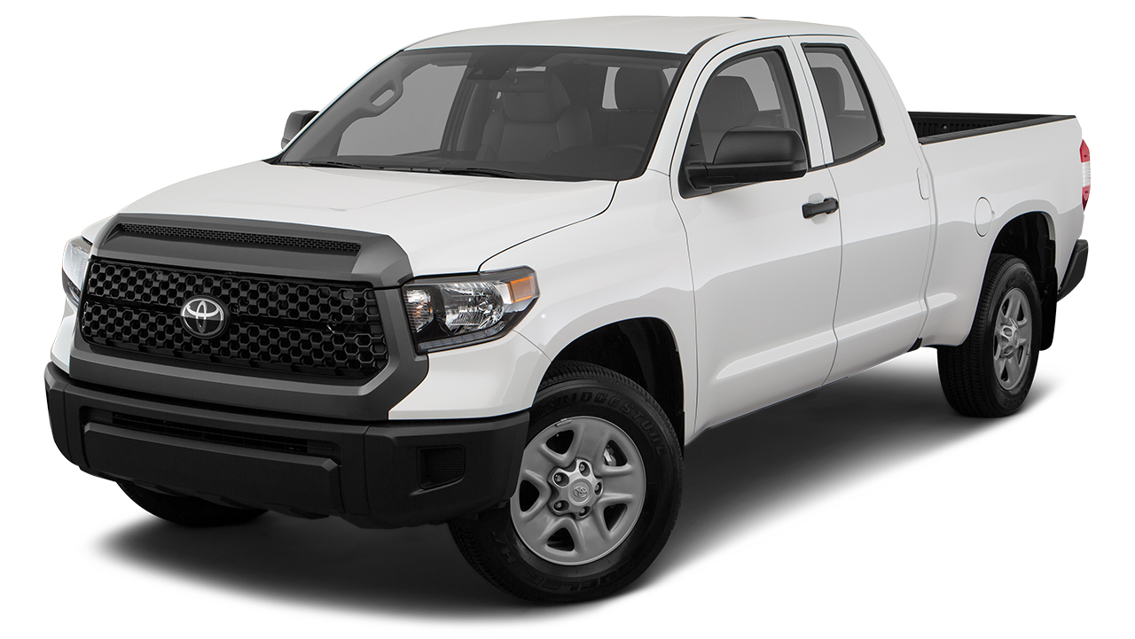 Tundra Special. click here to take advantage of this offer